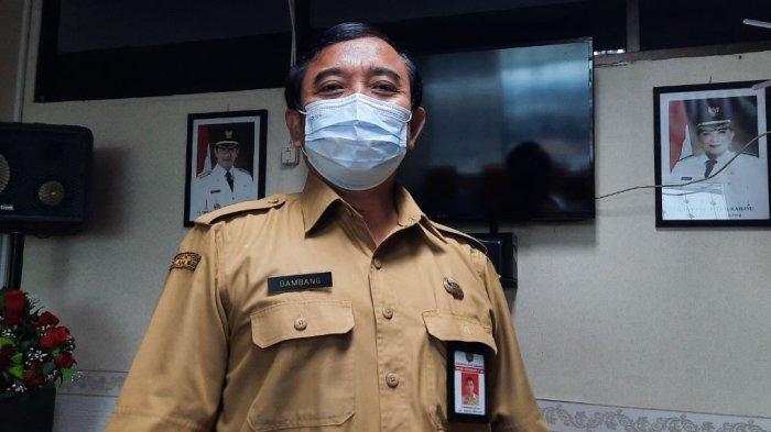 Dinkop UMKM Kota Semarang Masih Buka Pendaftaran BPUM, Berikut Link dan Persyaratannya