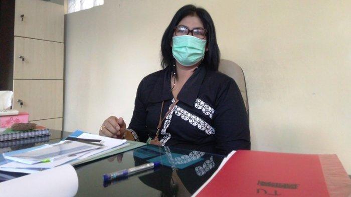 Dinpermades Temanggung Bentuk 5 Tim Pendamping 266 Desa