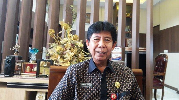 Kepala Disdik Kota Semarang Minta PKBM Berinovasi