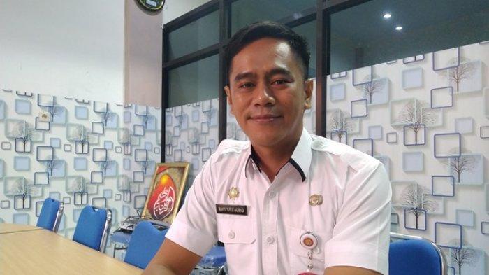 Disdikbud Kendal Seleksi Jabatan Kepala Sekolah