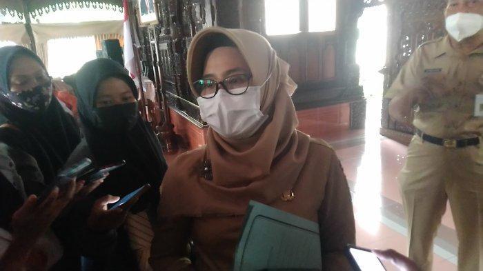 Pemkab Kudus Pantau Koperasi KSP GMG yang Janji Cairkan Uang Nasabah