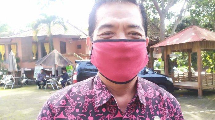 Pandemi Covid-19 Jumlah Pengangguran di Kabupaten Semarang Naik Dua Persen