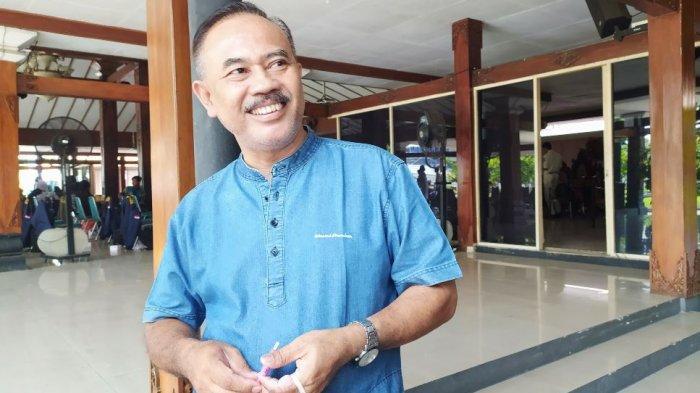 Disparpora Karanganyar Berharap Desa Wisata Dapat Menggerakkan Sektor Perekonomian