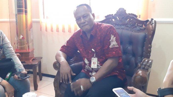 Harga Bawang Putih di Kabupaten Semarang Turun namun Masih di Atas Normal