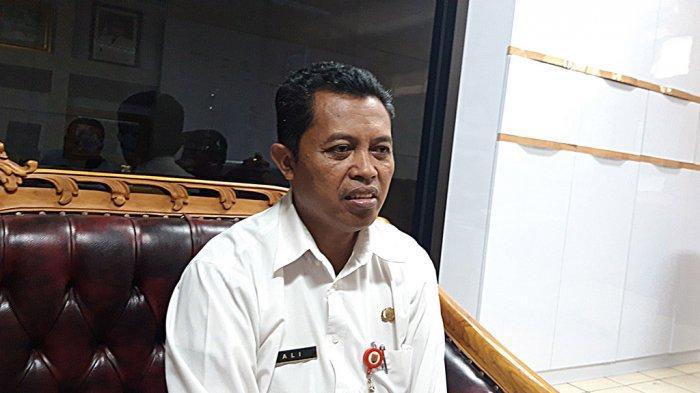 Disperkim Pastikan Lahan Pemakaman untuk Pasien Covid-19 yang Meninggal di Kota Semarang masih Luas