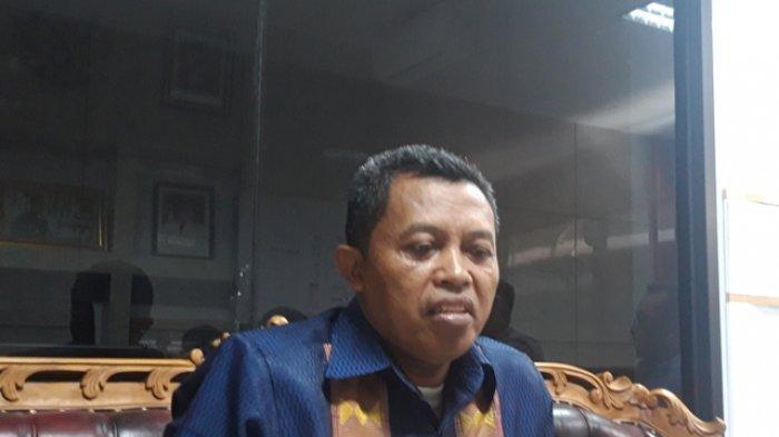 Belum Ada Perda, 1 Orang Bisa Pesan 20 Titik Lahan Makam di Kota Semarang