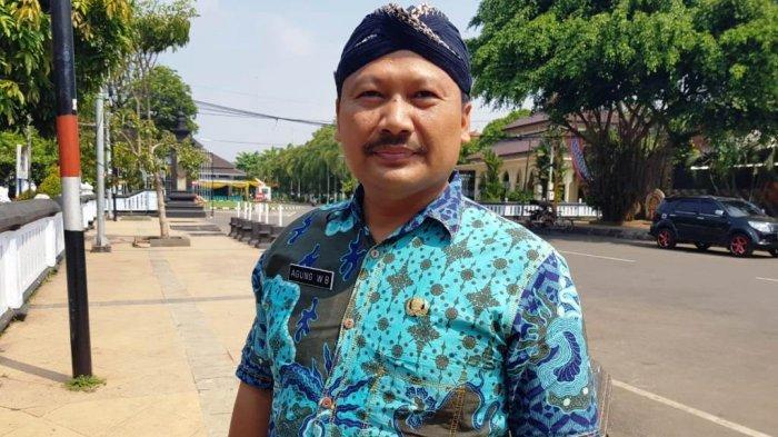 Lima Desa Jadi Contoh Pilkades Tanpa Money Politics di Batang, Pemkab Siap Gelar Pilkades Serentak