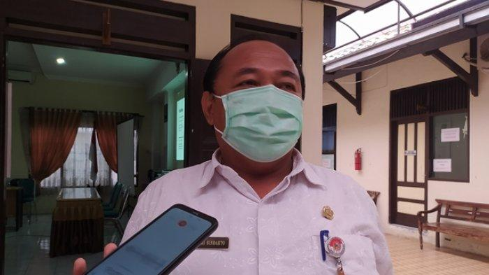 Insentif Bagi 8.800 Kader Posyandu di Karanganyar Sudah Cair