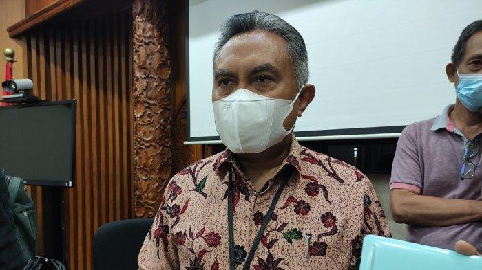 Bank Indonesia Tidak Menerima Penukaran Uang untuk Lebaran, Diserahkan ke Perbankan Umum