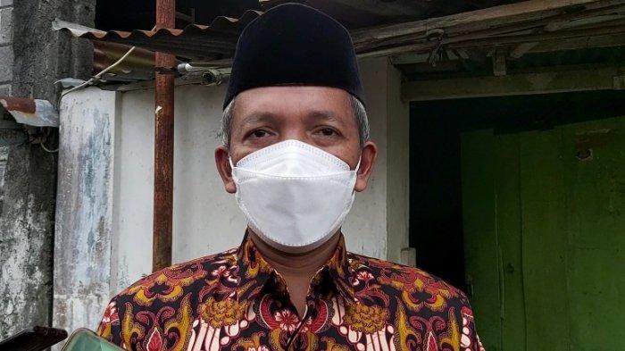 Kemenag Solo Imbau Masyarakat Salat Id di Rumah, Penyembelihan Hewan Kurban Setelah PPKM Darurat