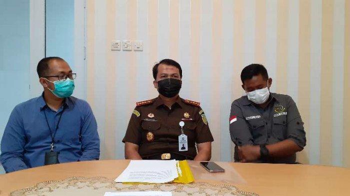 Kejari Bantu Pemkot Semarang Selamatkan Aset Negara Senilai Rp 94,7 Miliar