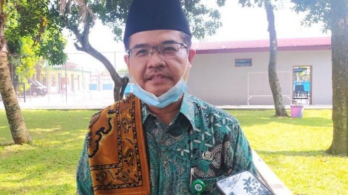 Keberangkatan Haji Tahun Ini Ditunda Lagi, CJH: Bagian dari Proses Ibadah
