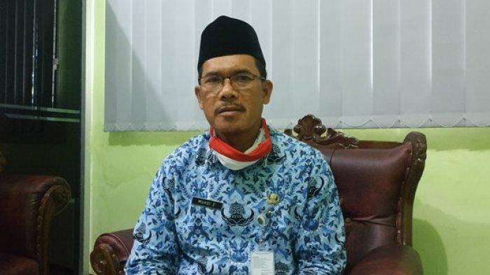 Pemerintah Daerah di Jateng Harus Berani Ambil Sikap, Persiapan PTM Tetap Dilaksanakan