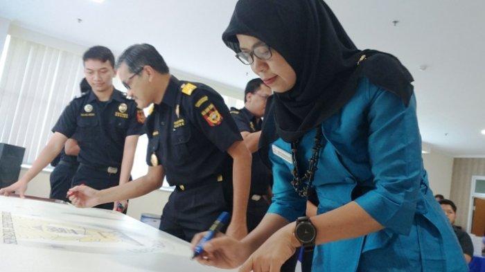 Ombudsman Jateng Terima Banyak Aduan terkait Bansos Corona