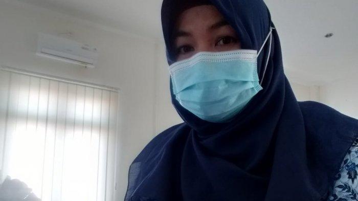 Tips Sehat Ala Dokter Agustina Agar Puasa Lancar Selama Pandemi Corona