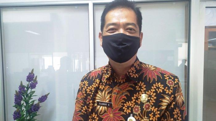 Jelang Lebaran Idul Fitri 2021, Disnaker Kabupaten Semarang Buka Posko Aduan THR