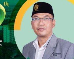 Unissula Semarang Buka Jalur Mandiri Hingga 31 Juli