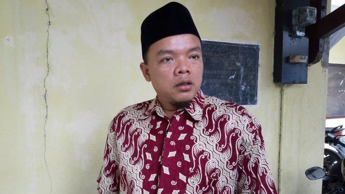 Masa Kampanye Pilbup Semarang 2020, Bawaslu Temukan Ratusan APK Melanggar