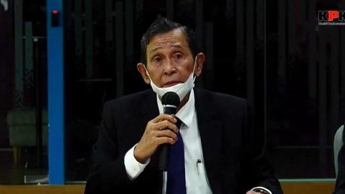 Heboh IGAS Pegawai KPK Curi 1,9 Kilogram Emas Barang Bukti Korupsi: Terlilit Utang Forex