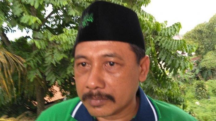 Ketua Baru PKB Purbalingga, Miswanto Ditugasi Siapkan Muscab, Bentuk Pengurus Baru Seusai Pilkada