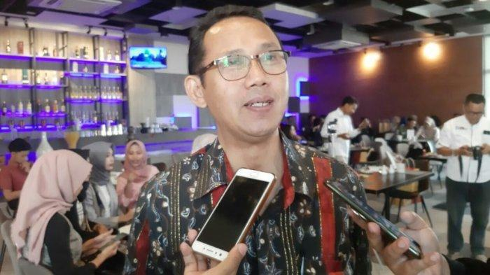 Level PPKM di Beberapa Daerah Turun, Wisatawan Mulai Serbu Objek Wisata di Jateng