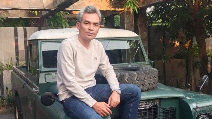 GMPK Jawa Tengah Sebut Penangkapan Bupati Banjarnegara Jadi Peringatan Kepala Daerah Lainnya