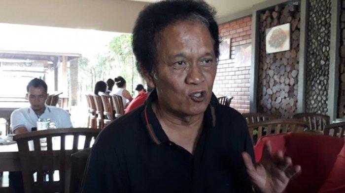 Ketua DPRD Jateng Minta Ada Solusi Terkait PJJ : Kalau Sampai Desember Seperti Ini Siswa Jenuh