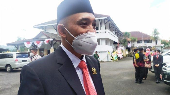 Mudik Lebaran Dilarang, DPRD Kabupaten Semarang Usulkan Ada Insentif Bagi Sopir