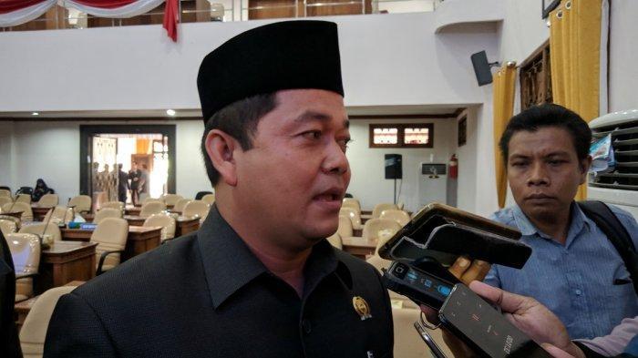 DPRD Kabupaten Pati Dukung Nelayan Perjuangkan Legalitas Cantrang