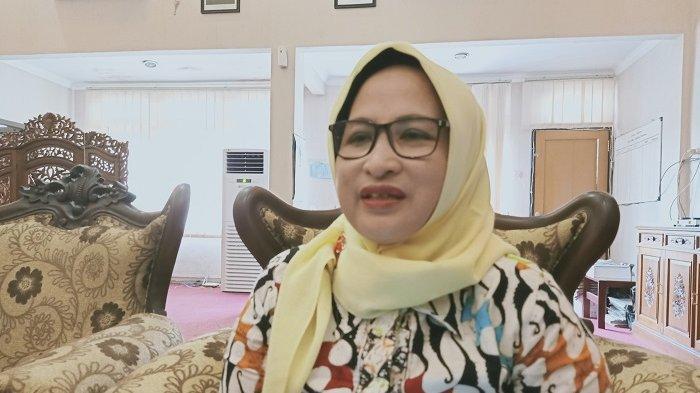 Libur Panjang, Ketua DPRD Pekalongan Imbau Warga Disiplin Terapkan Protokol Kesehatan