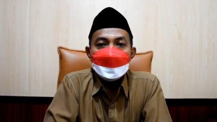 Ketua DPRD Kendal: Tak Bisa Perang Lawan Covid-19 Sendirian