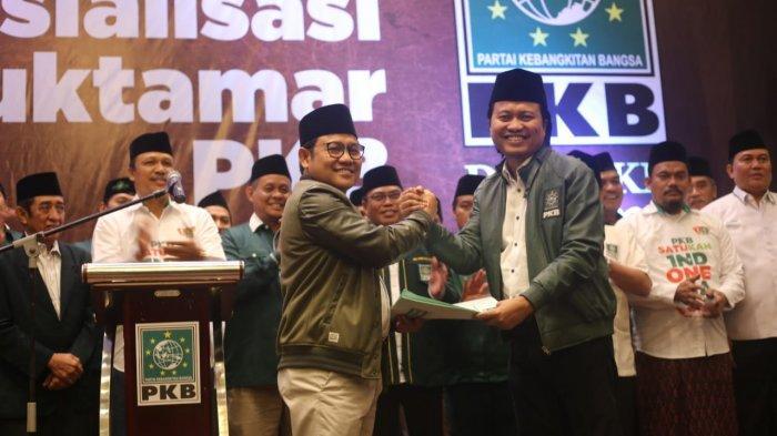 Gus Yusuf PKB: Pemerintah Harus Perhatikan Keberlangsungan New Normal di Pesantren