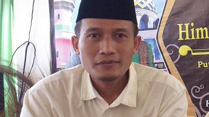 Forum Persaudaraan Lintas Iman Banyumas Kecam Bom Bunuh Diri Gereja Katedral Makassar