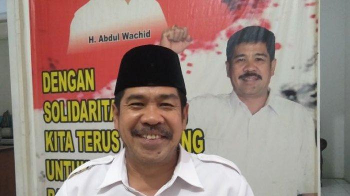 Rekomendasi Balon Bupati dan Wakil Bupati Purbalingga Fidloh-Adi Turun Usai KLB Gerindra