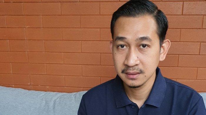 Ketua HIPMI Pati: Korban Multisektor Kebijakan PPKM Jauh Lebih Besar Dibanding Angka Kasus Covid-19