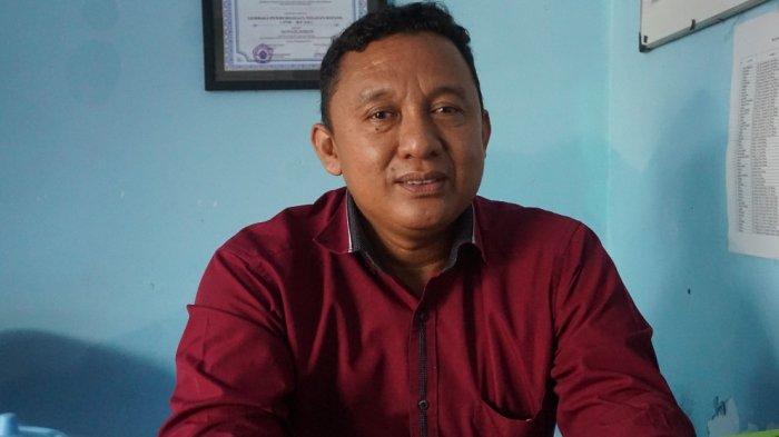 Cantrang Kembali Dilarang, Ketua HNSI Batang : Cukup Meresahkan Nelayan Batang
