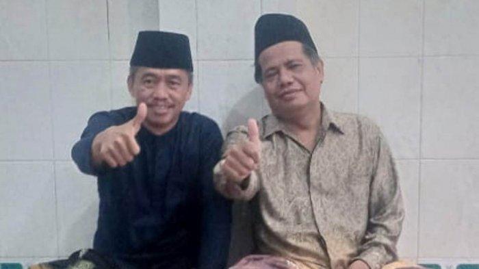 Jelang Konfercab, Ketua Penggerak NU Kota Semarang Kyai Ali Masadi Usulkan 9 Langkah Perubahan