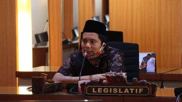 Pilkada Serentak di Jateng, Jumlah Pemilih Dibatasi 500 Orang Tiap TPS