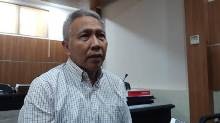Dewan Minta Pemkot Semarang Lelang Proyek Besar di Awal Tahun