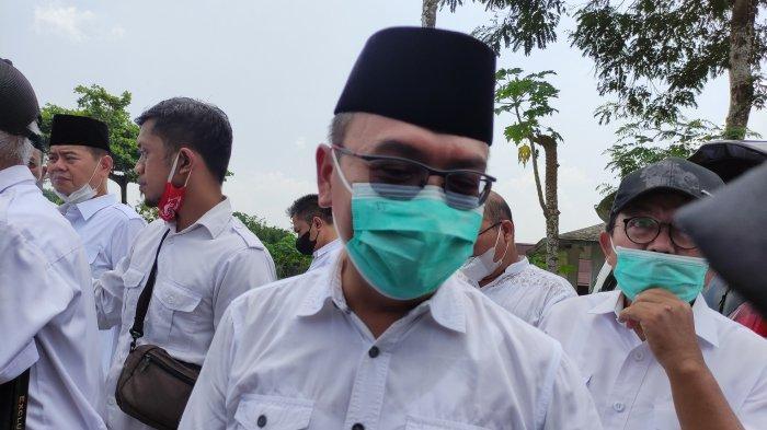 2 Anggota DPRD Banyumas Diperiksa Polda Jateng Terkait Dugaan Korupsi Bantuan Pangan Non Tunai BPNT