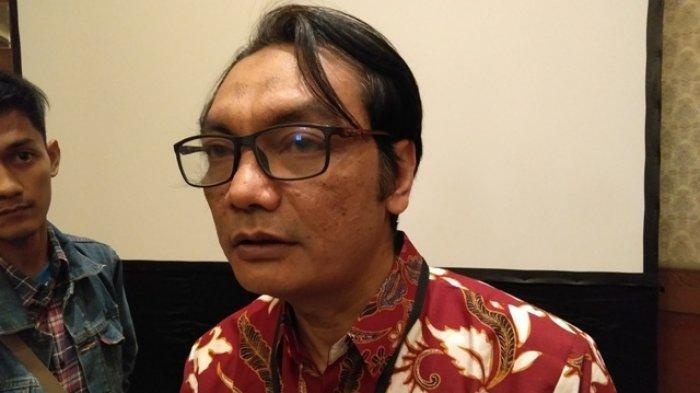 KPU Jawa Tengah Belum Terapkan E-Voting di Pilkada Serentak 2020