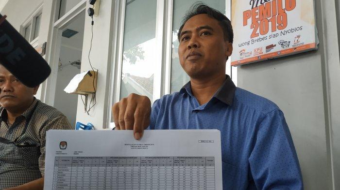Anggota Terpilih DPRD Brebes Akan Dilantik 21 Agustus, Dua di Antaranya Dipastikan Tak Hadir