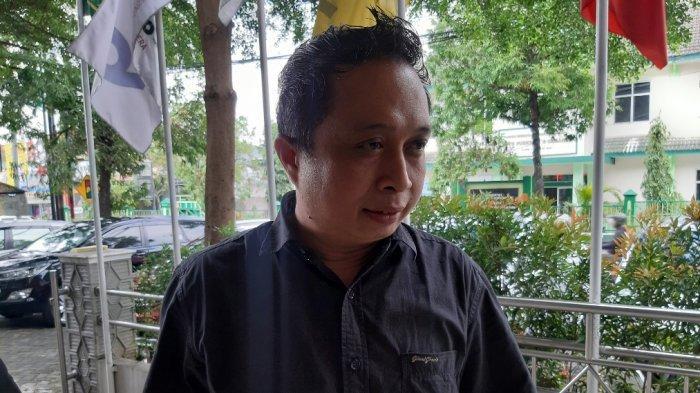 Terjadi Penambahan Kasus Corona, KPU Kabupaten Semarang Dorong Kampanye Daring