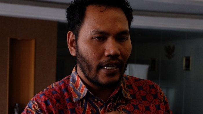 KPU Kota Semarang Siapkan Pendaftaran Jalur Independen Pilwakot Semarang 2020