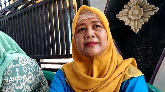 PSU di TPS 5 Kota Tegal, Elvi Sempat Usulkan Mediasi, Tapi Bawaslu Tetap Rekomendasikan PSU