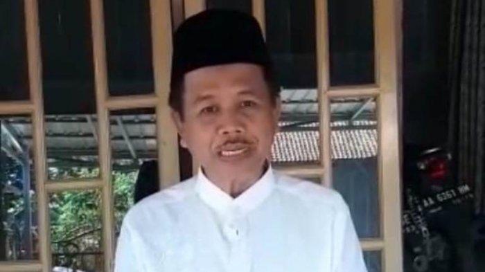 Ketua Daerah Muhammadiyah Blora Dukung Polri Tegakan Hukum Bagi Provokator