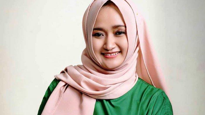 Kaitan Sinetron Suara Hati Istri Zahra dengan 12.000 Kasus Pernikahan Anak di Jateng