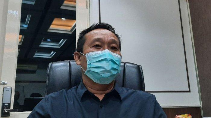 Suara Terbanyak Hendi-Ita Berada di Kecamatan Semarang Utara