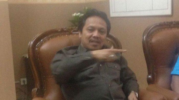 KPK Panggil Ketua Pengadilan Negeri Semarang dan Anggota DPRD jepara Soal Kasus Suap
