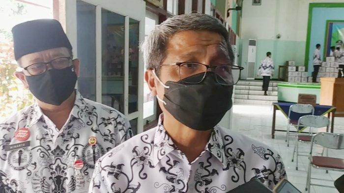 Ketua PGRI Jateng Harap Pemerintah Akomodasi Guru Agama Saat Rekrutmen Satu Juta Guru PPPK